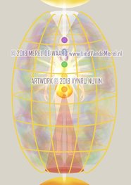 De gezonde aura